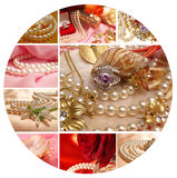 Jewel Royalty Free Stock Image