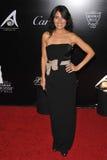 Jewel,Lisa Edelstein,Princess Grace of Monaco Stock Images