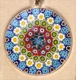 jewel Wenecji Zdjęcie Royalty Free