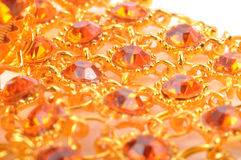 jewelery zdjęcie stock