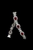 Jewelery immagini stock libere da diritti