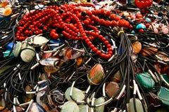 jewelery Στοκ Εικόνες