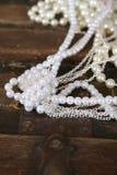 Jewelery stock afbeelding