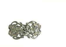 Jewelery Stock Photos