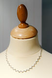 Jewelery stock foto