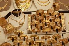 Jewelery Royalty-vrije Stock Afbeelding