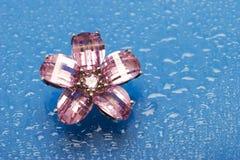 Jewelery Royalty-vrije Stock Foto's