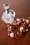 Jewelery images stock