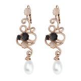 jewelery royaltyfri foto