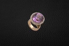 jewelery Arkivbild