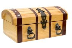 Jewelery Box Stock Images