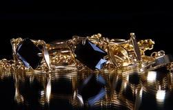 Jewelery Royalty Free Stock Photos