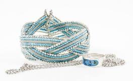 jewelle Zdjęcie Royalty Free