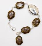 jewellery Obraz Royalty Free