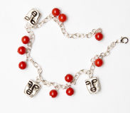 jewellery Zdjęcie Stock