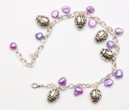 jewellery Obrazy Stock
