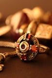 jewellery Стоковые Фотографии RF