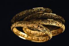 Jewellery Royalty Free Stock Photos