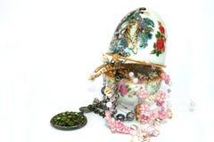 jewellery Стоковое Фото