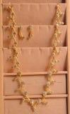 Jewellery Zdjęcia Stock