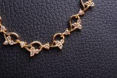 Jewellery Zdjęcia Royalty Free