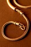 Jewellery_5 Image stock