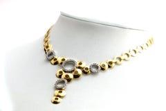 Jewellery Royalty Free Stock Photography
