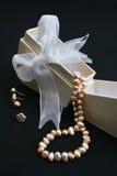 Jewellery Royalty Free Stock Image