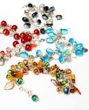 jewellery стоковые изображения