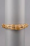 Jewellery bracelet Stock Photos