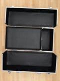 Jewellery Case Stock Photos