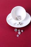 Jewellery Stock Images