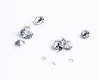 Jewellery Royalty Free Stock Image