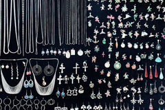 Jewellery Stock Photo