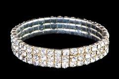 jewellery odosobniony pierścionek obraz stock