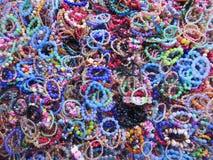 Jewellery Phuquoc Wietnam zdjęcie stock
