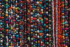 Jewellery Royalty Free Stock Images
