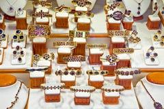 Jewellery Royalty Free Stock Photo