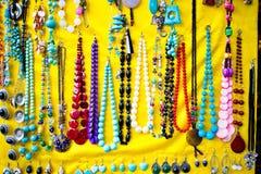 Jewellery Stock Photos