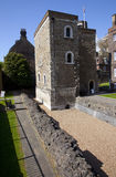 jewelltorn westminster Arkivbild