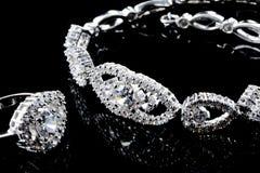 jewelry стоковые изображения