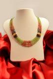 Jewelry stock photos
