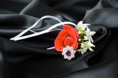 Jewelry 23 Royalty Free Stock Image