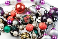 Jewelry Royalty Free Stock Photo