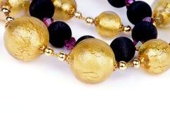 Free Jewelry Stock Photo - 35473220