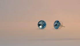 jewelry Стоковое Изображение RF