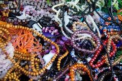 jewelry Стоковое фото RF