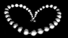 jewelry στοκ φωτογραφία