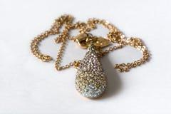 jewelry Стоковые Фотографии RF