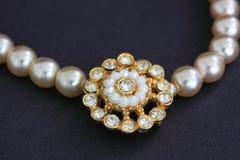 Jewelry Royalty Free Stock Photos
